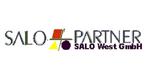 salo_west_gmbh