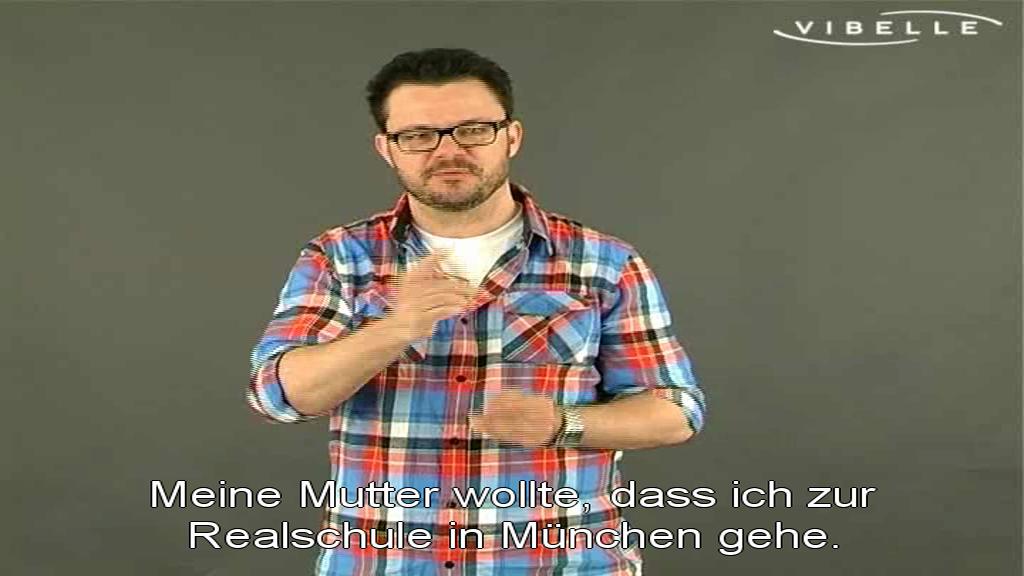 Jan Schulze