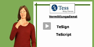 was_ist_tess1