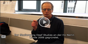 deafstudies_berlin