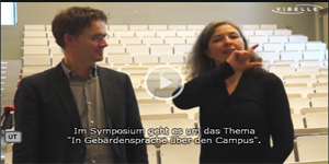 symposium_deafstudies