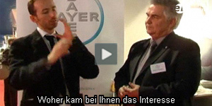 interview_bayer_gebaerdensprache