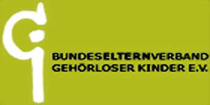 bundeselternverband logo