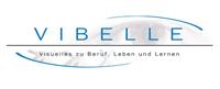 Vibelle:  Visuelles zu Beruf, Leben und Lernen