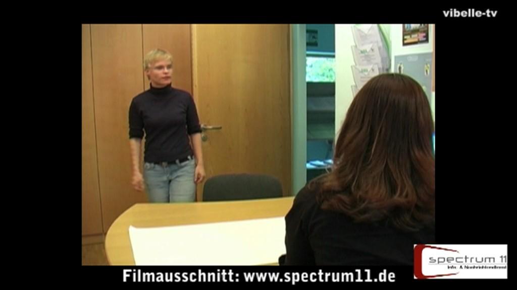 Spectrum11