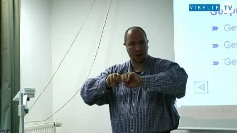 Dr. Rien