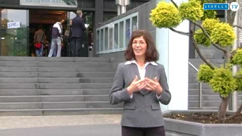 ZAB 2009