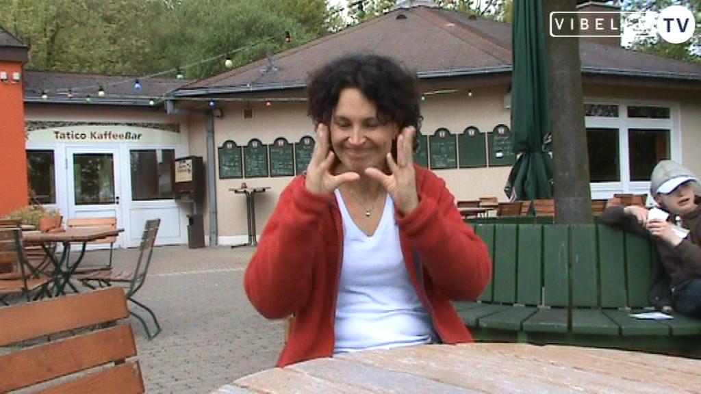 Susanne Pufhahn