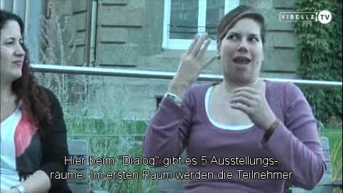 Susanne Genc