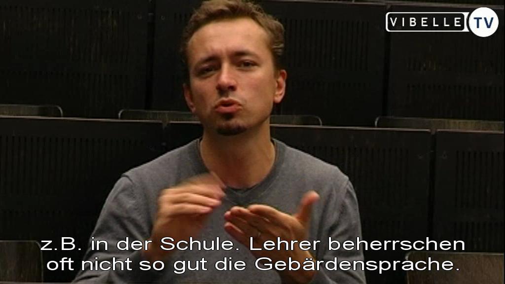 Leo Klinner