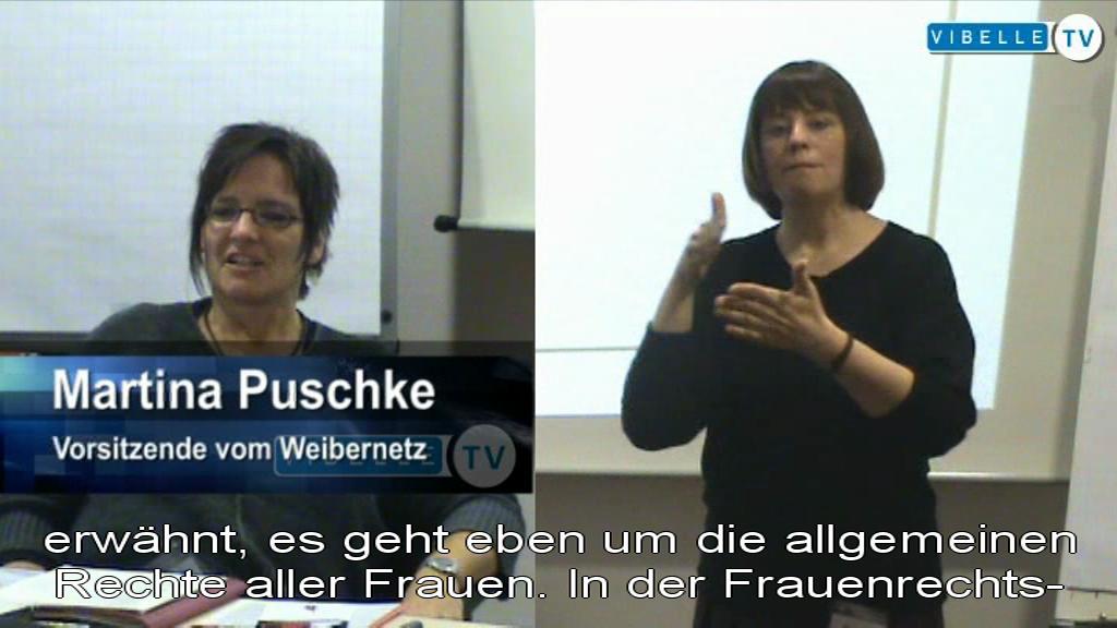 Matina Puschke