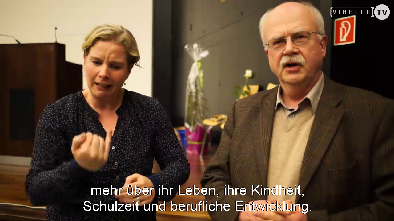 Prof. Prillwitz