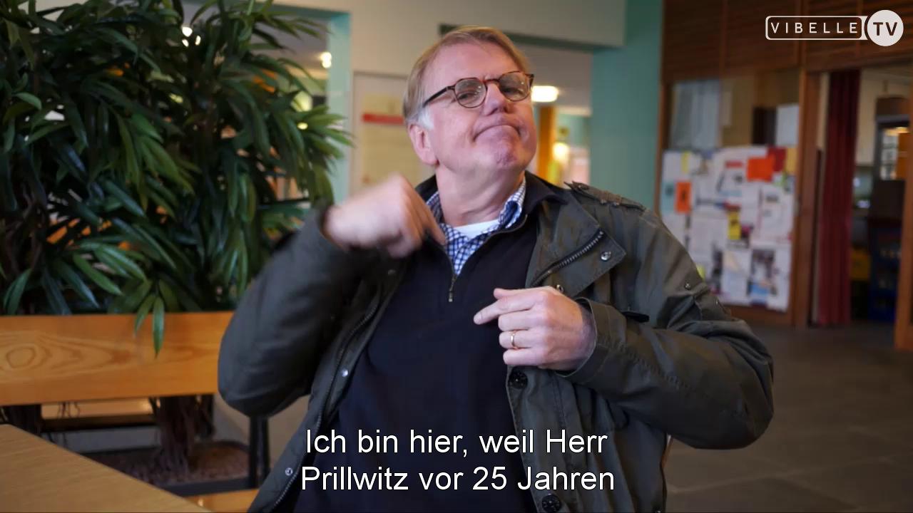 Jürgen Stachlewitz