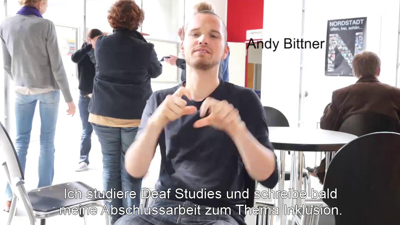 Andy Bittner