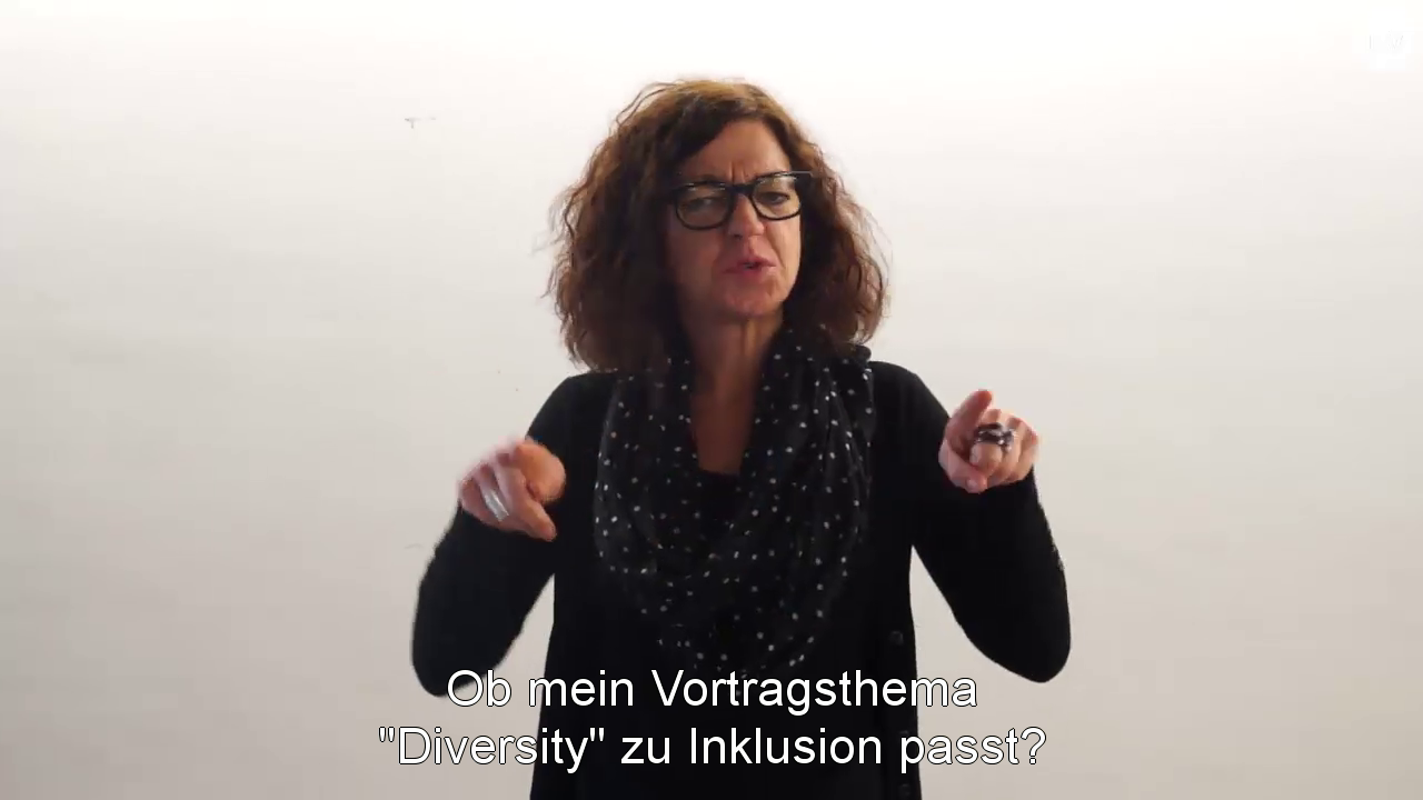 Christine Linnartz