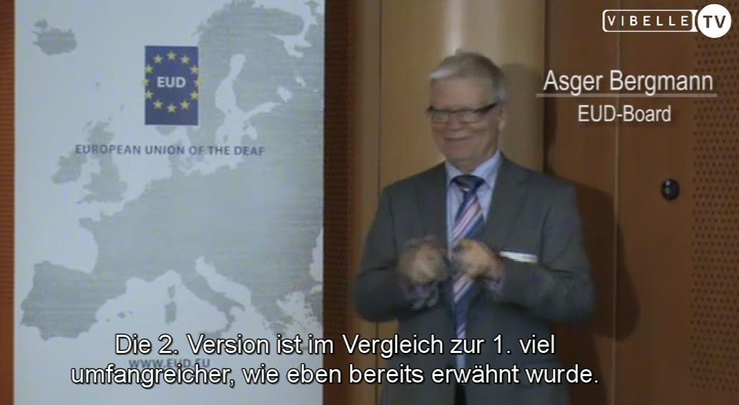 Asger Bergmann