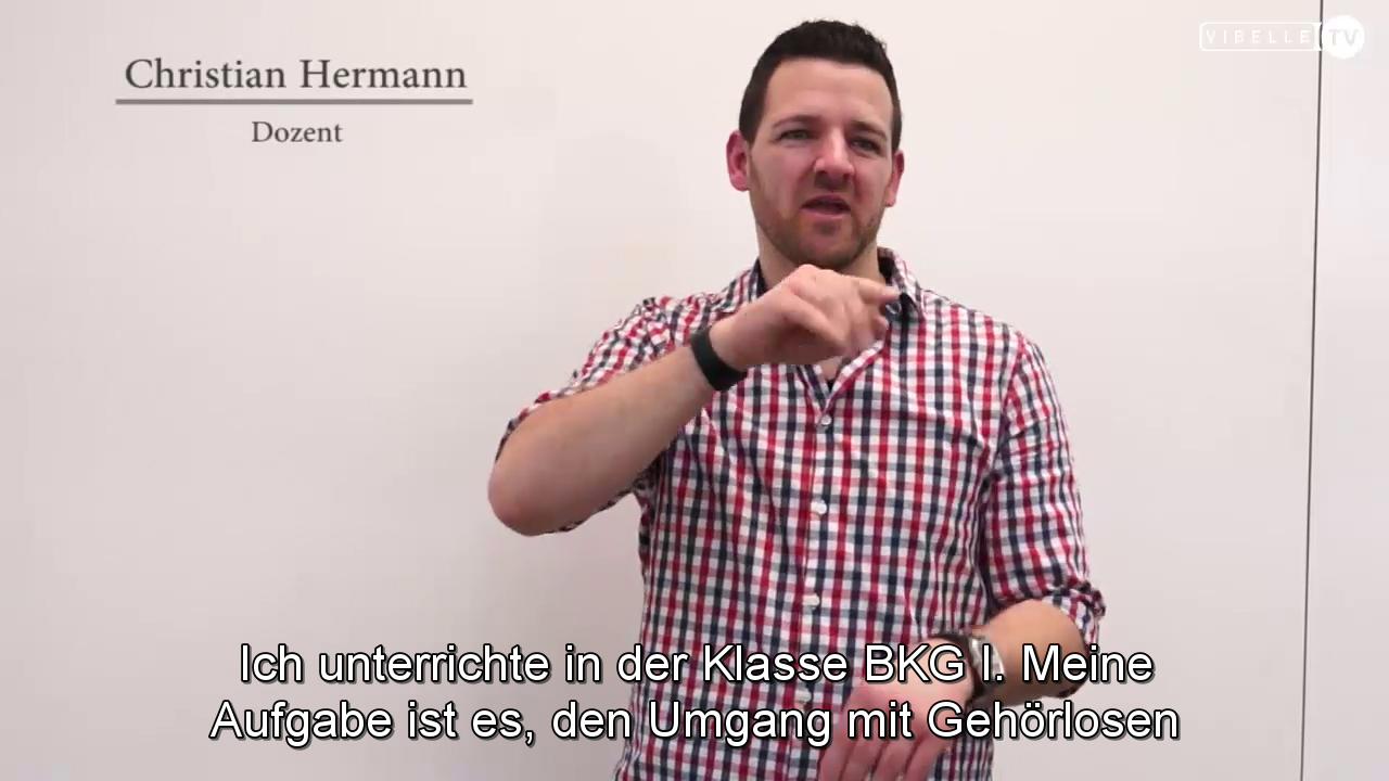 Christian Hermann
