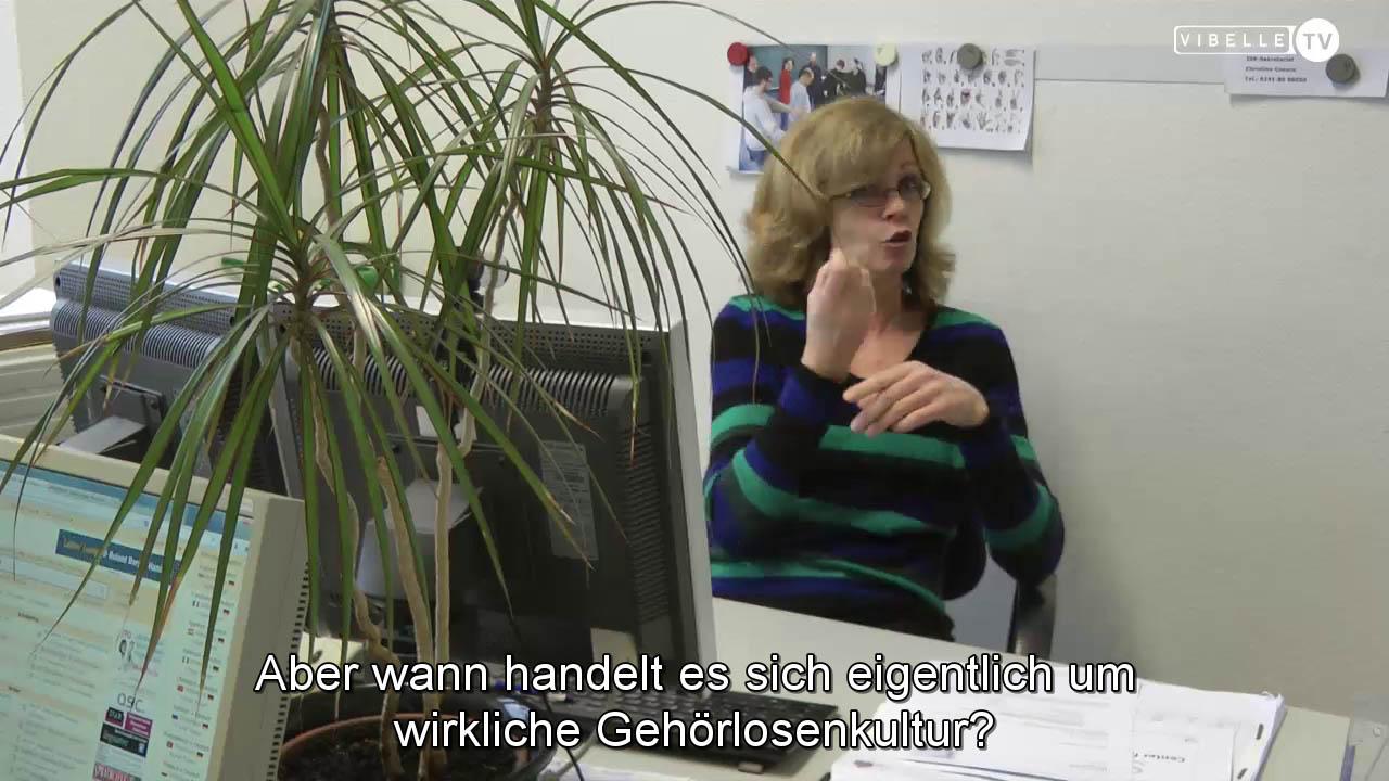 Isa Werth