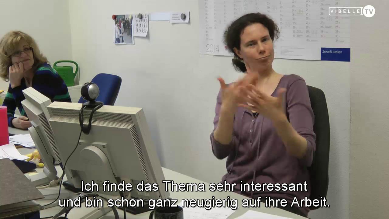 Sandra Lintz-Naumann