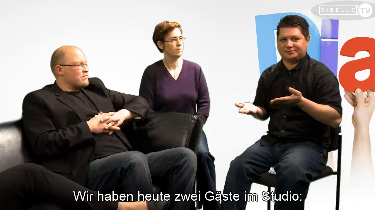 K. Zäh und J. Schumacher