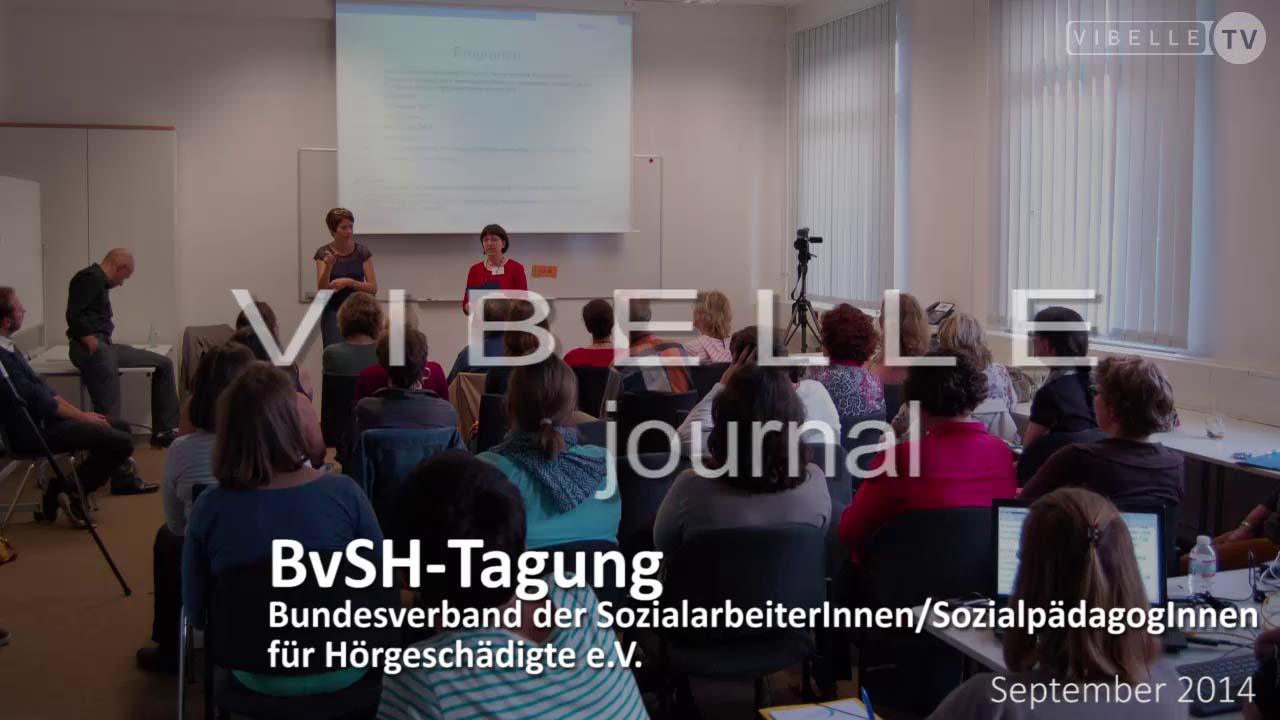 Vortrag IFD Köln