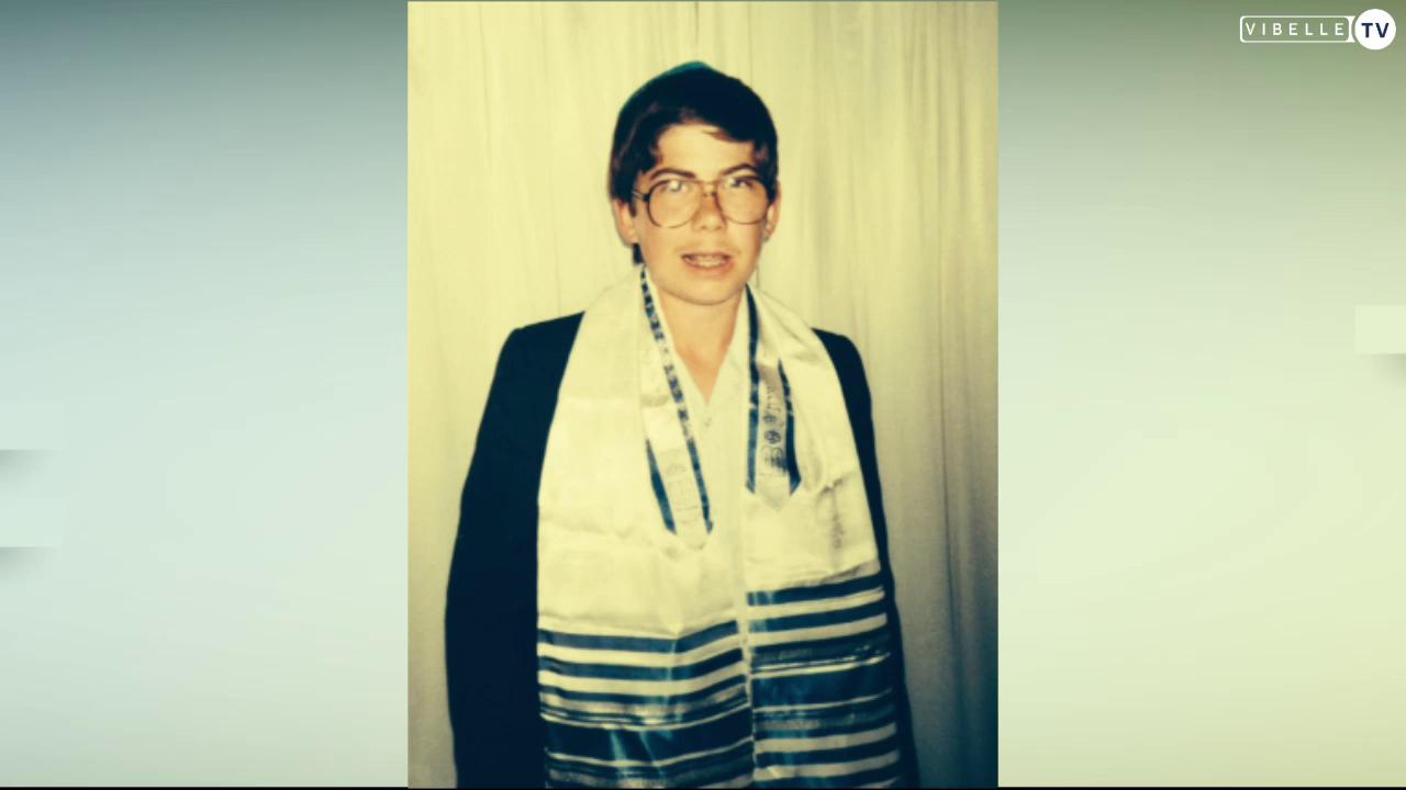 werden jüdisch erzogen