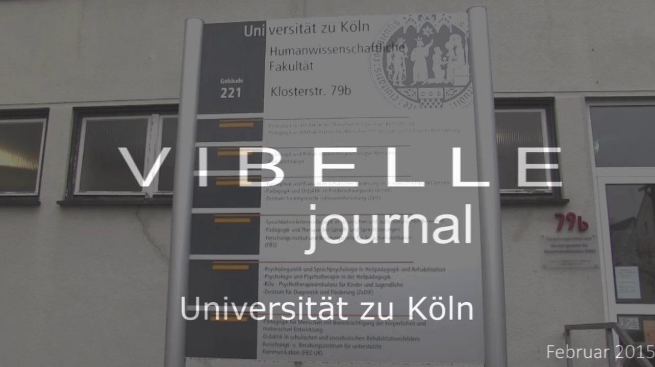 Reiner Griebel/Leonid Klinner