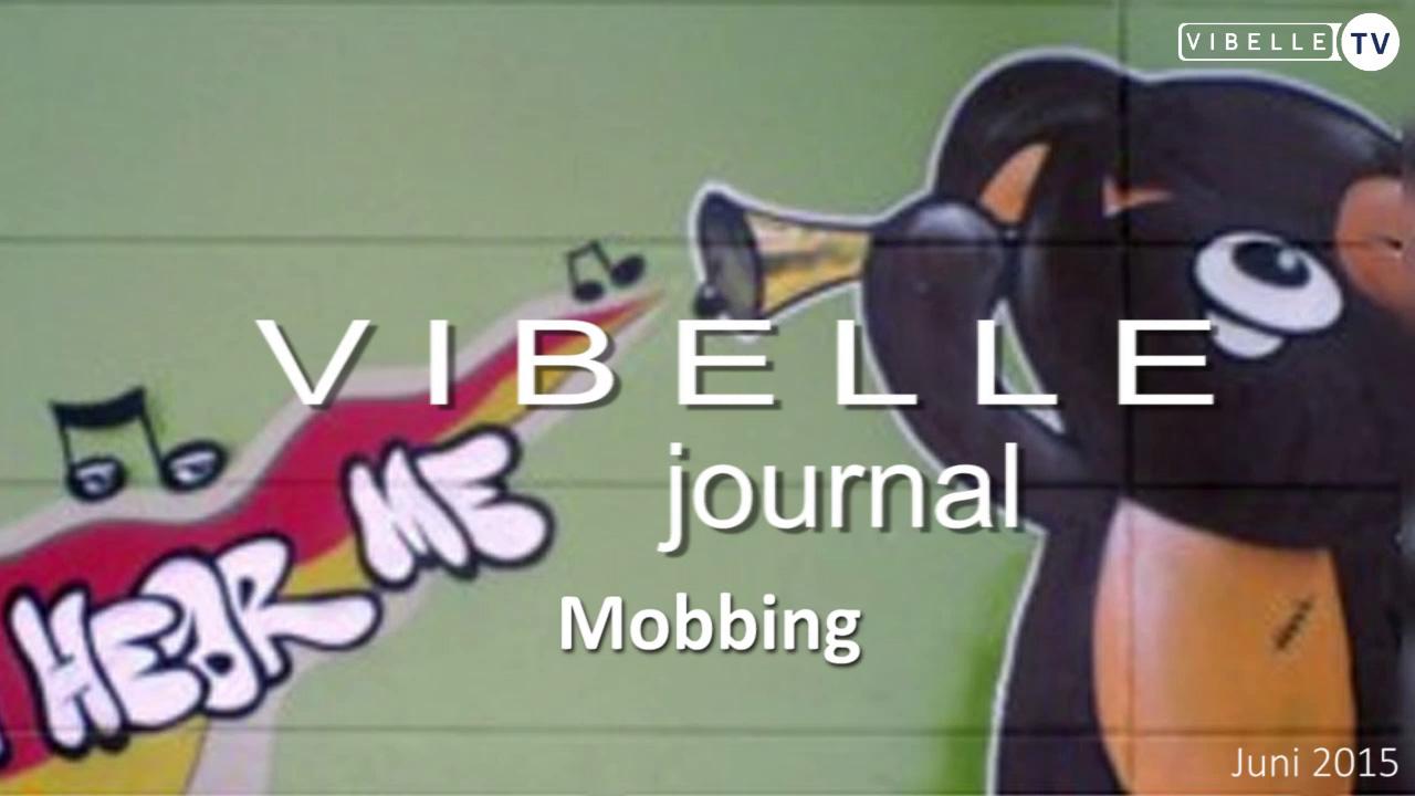 Moderation: Thomas Neumann