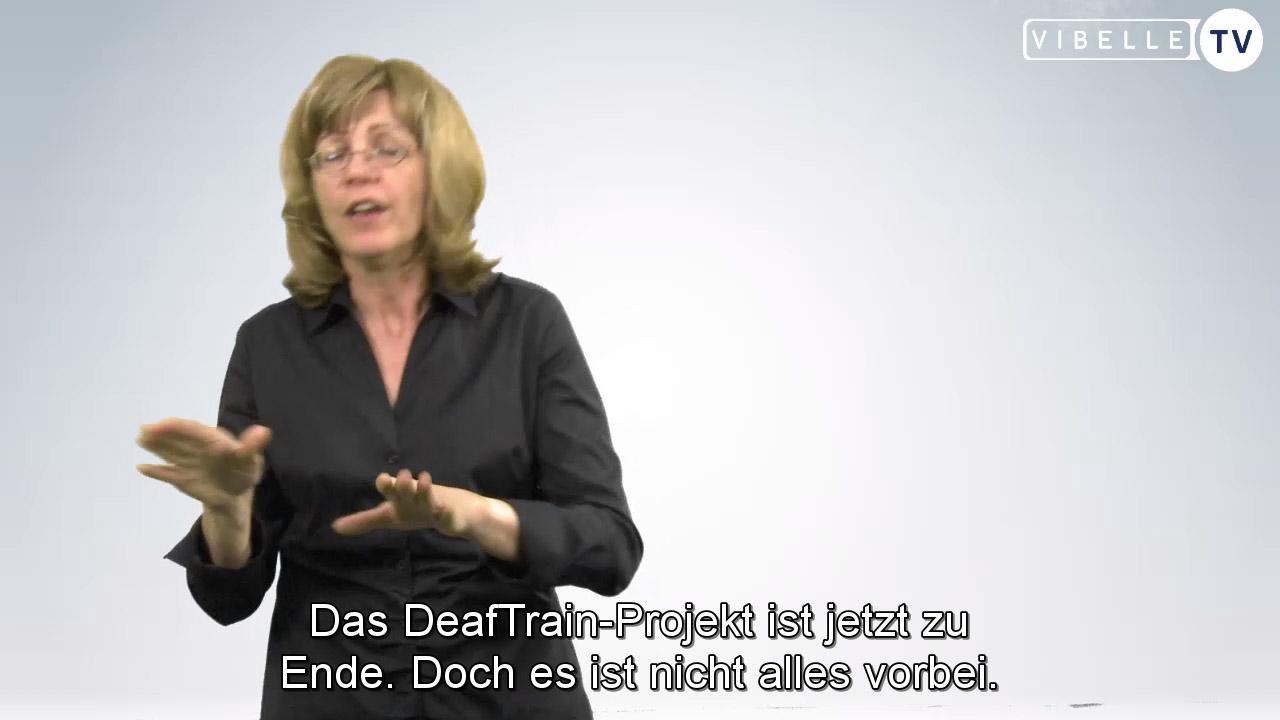 info@signges.rwth-aachen.de