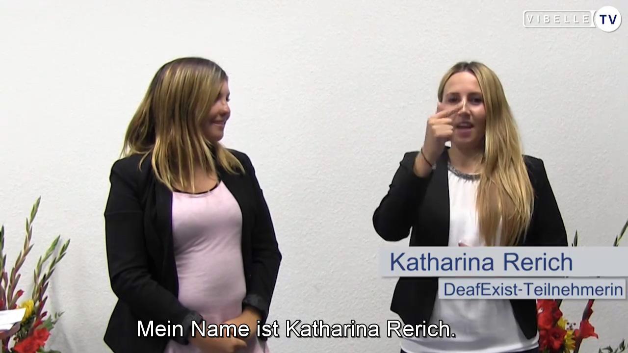 Katharina Rerich