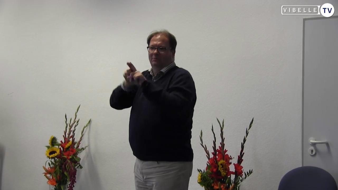 Helmut Vogel