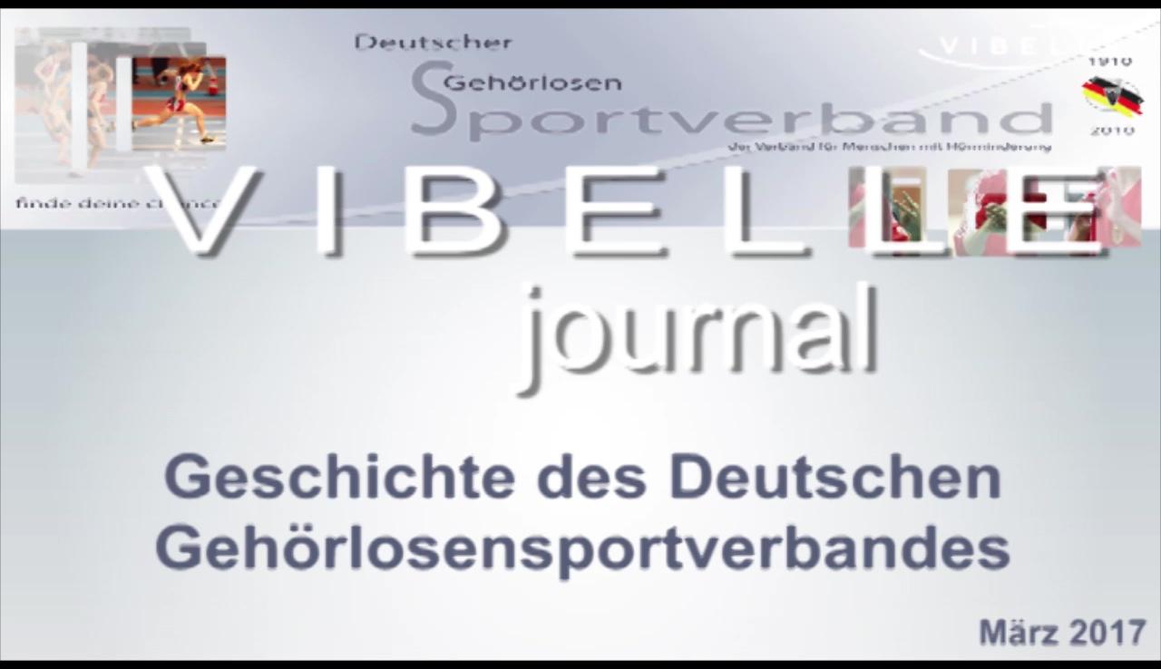 Isa Werth: Herzlich Willkommen