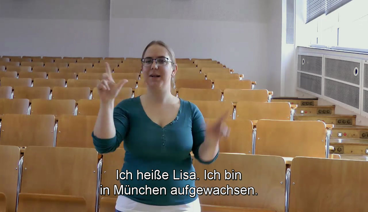 Lisa Schuler: Automatisierungstechnik