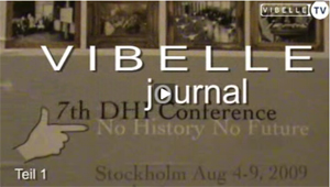 tagung-deaf-history-international-2009-in-stockholm-teil-1