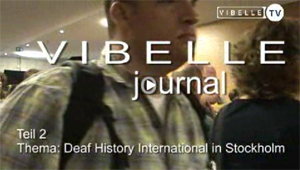 tagung-deaf-history-international-2009-in-stockholm-teil-2