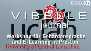 workshop-fuer-gebaerdensprache-und-elearning-in-preston-england-ut