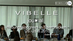 1-internationaler-fachkongress-qbildung-durch-gebaerdenspracheq-in-saarbruecken-2010