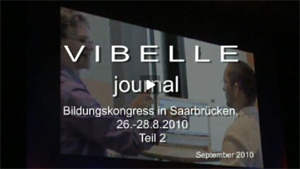 vibelle-tv-1-internationalen-fachkongress-qbildung-durch-gebaerdenspracheq-teil-2